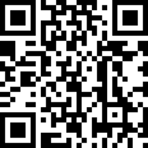 中国科技万博体育max登录卓越行动计划选育高水平办刊人才子项目——重大科研成果内容抢抓专题培训班通知-线下.png