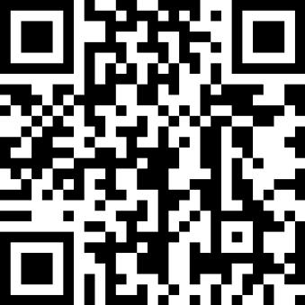 创新出版与数字出版专题培训班的通知-线上_12.png